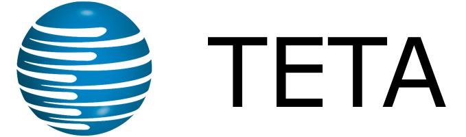 Teta GmbH